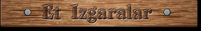 etizgara